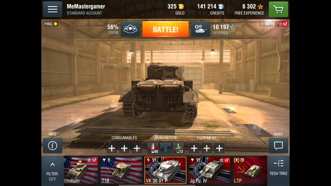 how to install a mod for wot