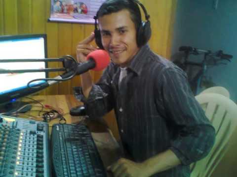 Radio Chipilin Stereo 107.9 Fm con Dj Sergio Diaz Balseiro