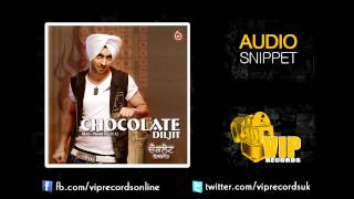 Diljit Dosanjh Sharaab **Audio Snippet**