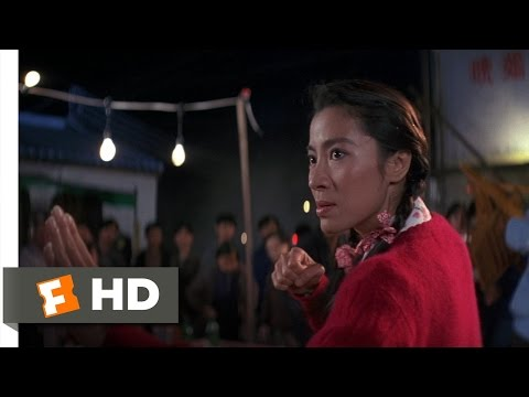 Supercop 312 Movie   Fighting the Cops 1992 HD