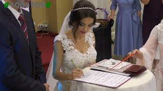 Что лучше певец или депутат ? Свадьба в Нальчике Пастила Четкая 100+100 КЗМ выпуск 33