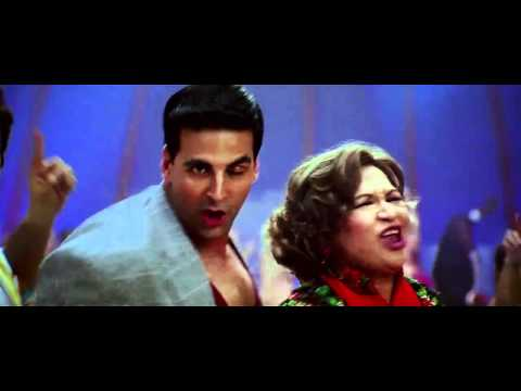 For Your Eyes Only - Humko Deewana Kar Gaye (2006) *BluRay* Music Videos
