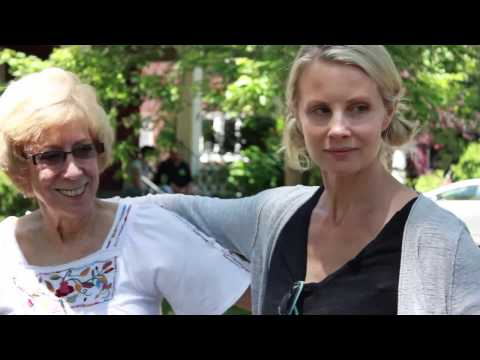 Monica Potter Home  Family Inspired. Thoughtfully Made.