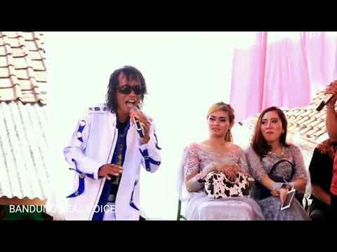 Yayan Jatnika - Sancang - Dulang Kuring - Kahayang Keukeuh  Live Show Senopati Project #Majalengka