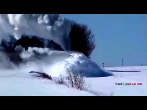 Modern Martina   Final Win Train  Winter Babe Love Magic Fantasy Snow Cool Mix