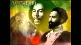 ETHIOPIAN CONSTITUTION REUBENGVC.wmv