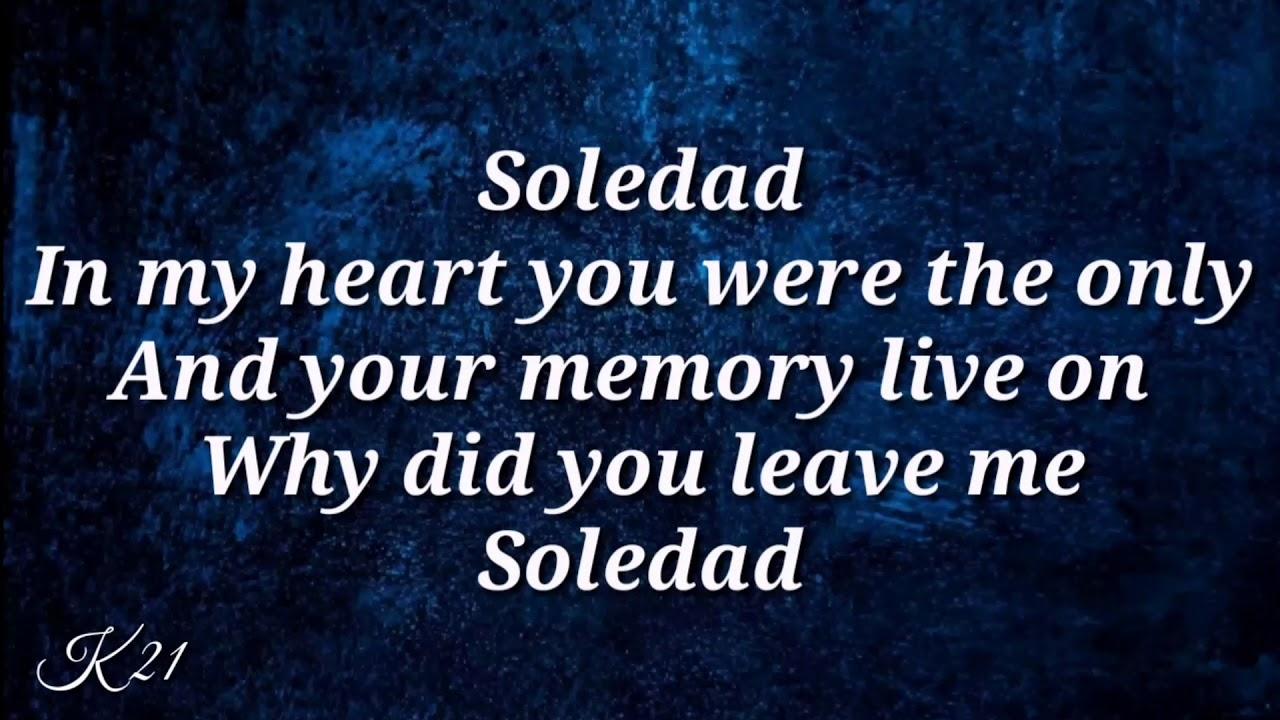 Solhejdan