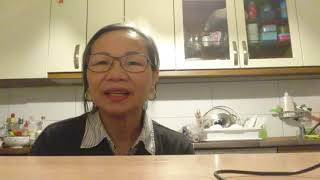 Người mến mộ cố nghệ sĩ hài Anh Vũ nói gì
