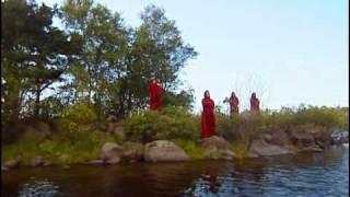 Gregorian - Everybody
