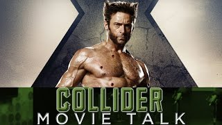 Collider Movie Talk - Next Wolverine Movie To Be Rated R! Civil War Box Office Results(On this episode of Collider Movie Talk (May 6th, 2016) Mark Ellis, Jon Schnepp and Dennis Tzeng discuss the following: -Box Office Report (Brought to you by ..., 2016-05-09T21:30:01.000Z)