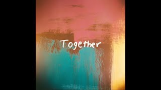 Superfly「Together」
