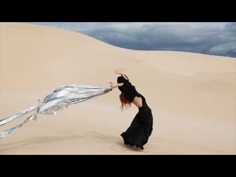 Goldfrapp - Systemagic (Ralphi Rosario Lunar Eclipse Mix) (Official Audio)