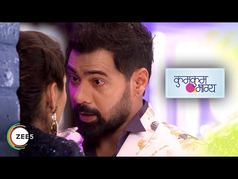 Abhi Gets Furious At Pragya and King's Marriage | Kumkum Bhagya | Digital EXCLUSIVE