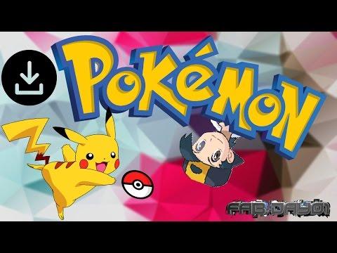 Download Rom Pokemon Nero 2 Link Mediafire