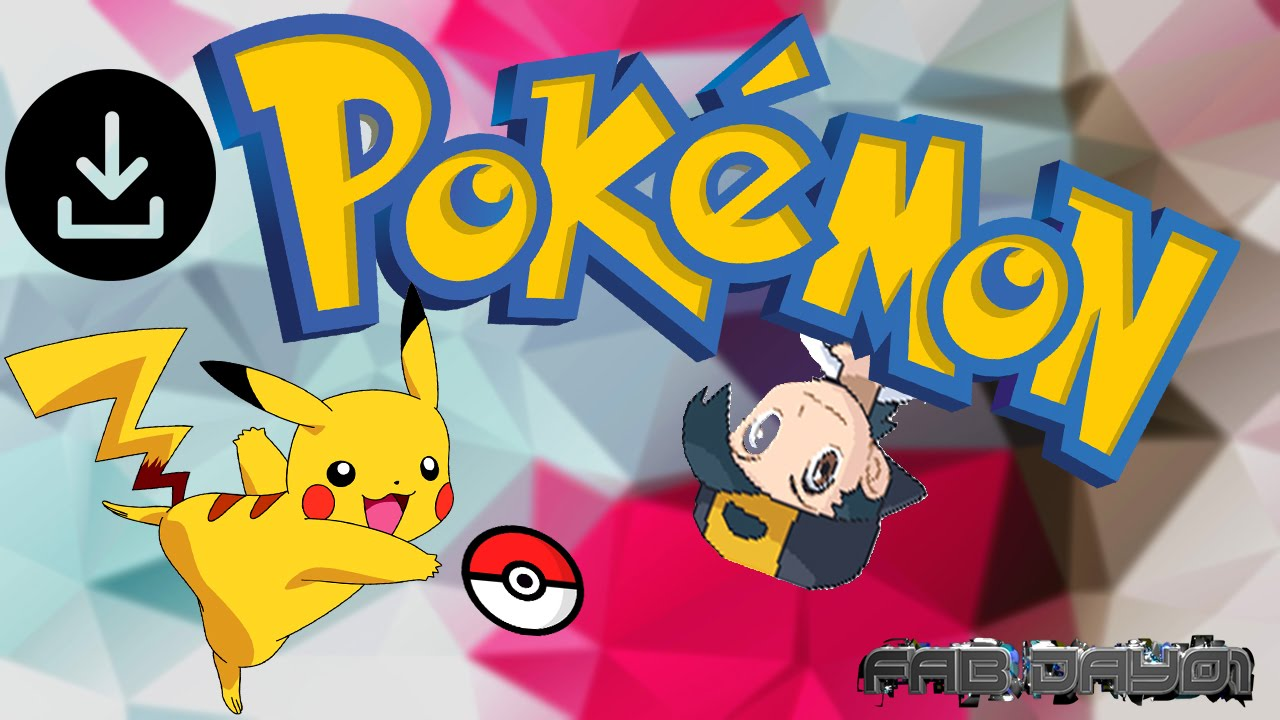 pokemon platino per pc gratis ita