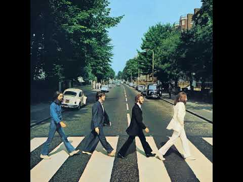 The Beatles - You Never Give Me Your Money (Take 30)