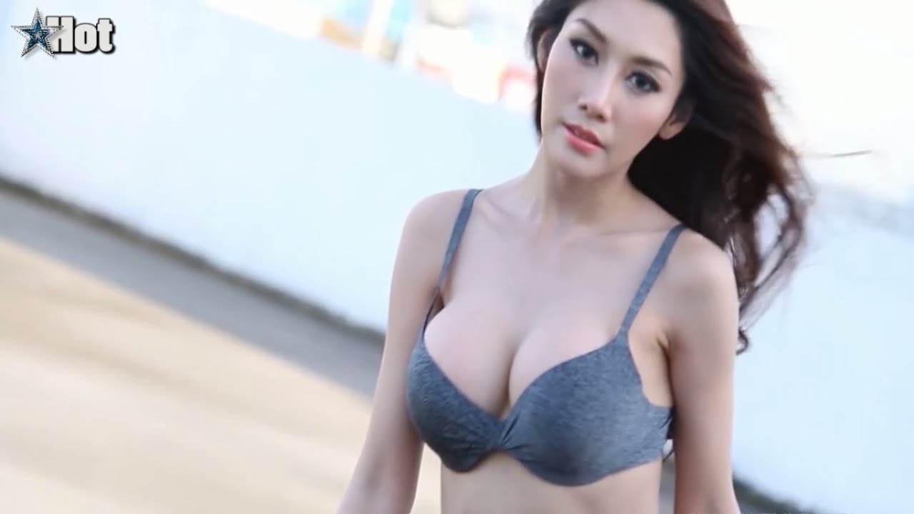 Cantik & Hot - Model Majalah Dewasa... #1