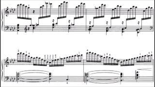 の モシュコフスキー 練習 曲 15 モシュコフスキー 15の熟練のための練習曲集Op.72