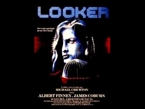 Kim Carnes - Looker - YouTube