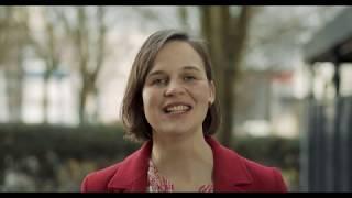 """Stephanie Rose: """"Warum ich am 23. Februar für DIE LINKE kandidiere."""""""