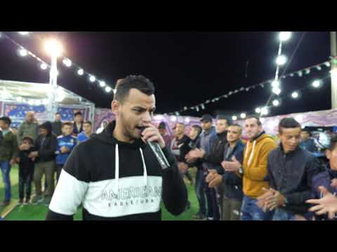 دحية ابو عرب 2019!!!!! بدحي بتيلاندي ((0549446876))