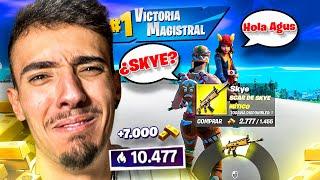 Como ganar partidas en MODO ARENA *FACILMENTE* - Agustin51