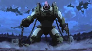 Akame ga Kill AMV-Akame vs Kurome