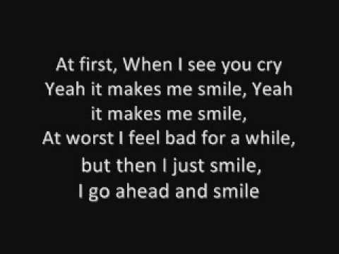 Smile (Charlie Chaplin song) - Wikipedia