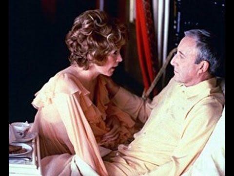 Bienvenue Mister Chance 1979  Film Complet En Français