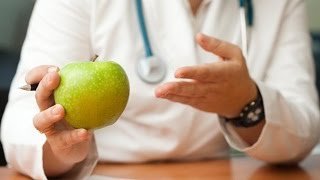 Быстро и правильно похудеть, советы эндокринолога