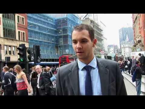 East London Voices