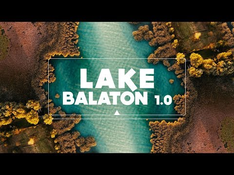 Balaton 1.0 - LOCI