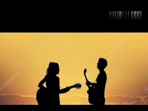 Tujhe Dekha To Ye Jana Sanam Best Voice   guitar 🎸tunning   DDLJ [played By Aditya Jha]
