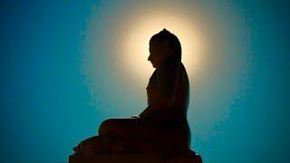 Praten met Anandajay (Nijmegen, september 2013)
