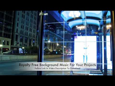 Good Background Music - Copyright Free