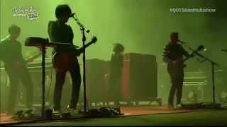 Queens of the Stone Age - Regular John (Live at Rock In Rio 2015)