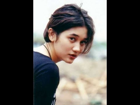 Bintang Kehidupan - Ajeng Havinhell feat Momo Captain Jack