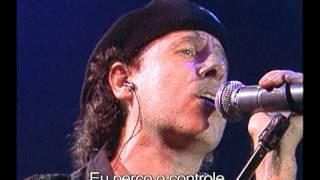 Scorpions - You and I - Legendado