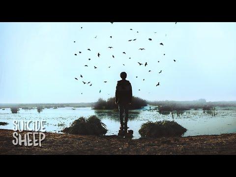Mapps - Ataraxia (feat. Josh Rubin)