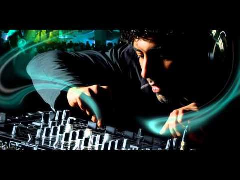 Omid 16B – January Promo Mix 2004 [HD]