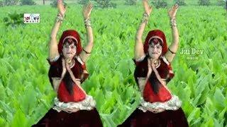 राजस्थानी dj सांग 2017 !! जानुडी !! Janudi !! Rajsthani Dj Marwari Song Dhamaka