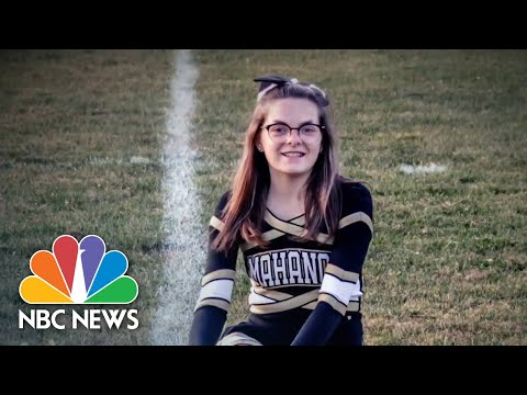 SCOTUS Sides With High School Cheerleader, Upholds Free Speech Rights