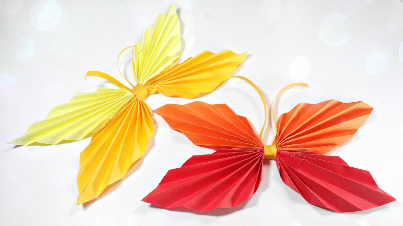 94 How To Make Origami Flower For Kids Step By Step Posted In