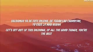 Qué Pena Maluma, J Balvin English Lyrics Translation