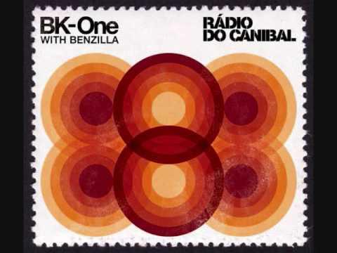 BK-One & Benzilla -