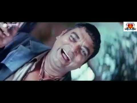Download Buri complete India hausa 2020