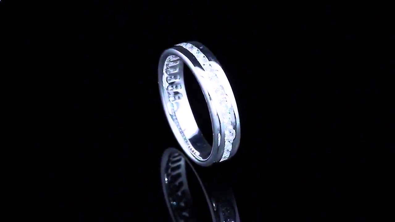 Платиновые обручальные кольца в интернет-магазине злато. Ювелирные украшения металл платиновые, дизайн кольца обручальные, тип изделия кольца доставка киев и по украине.