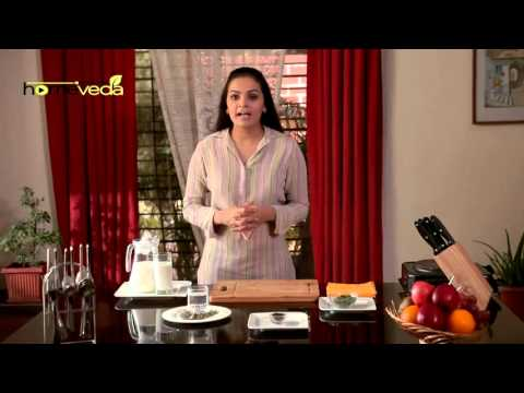 Acid Reflux Acidity)  Natural Ayurvedic Home Remedies