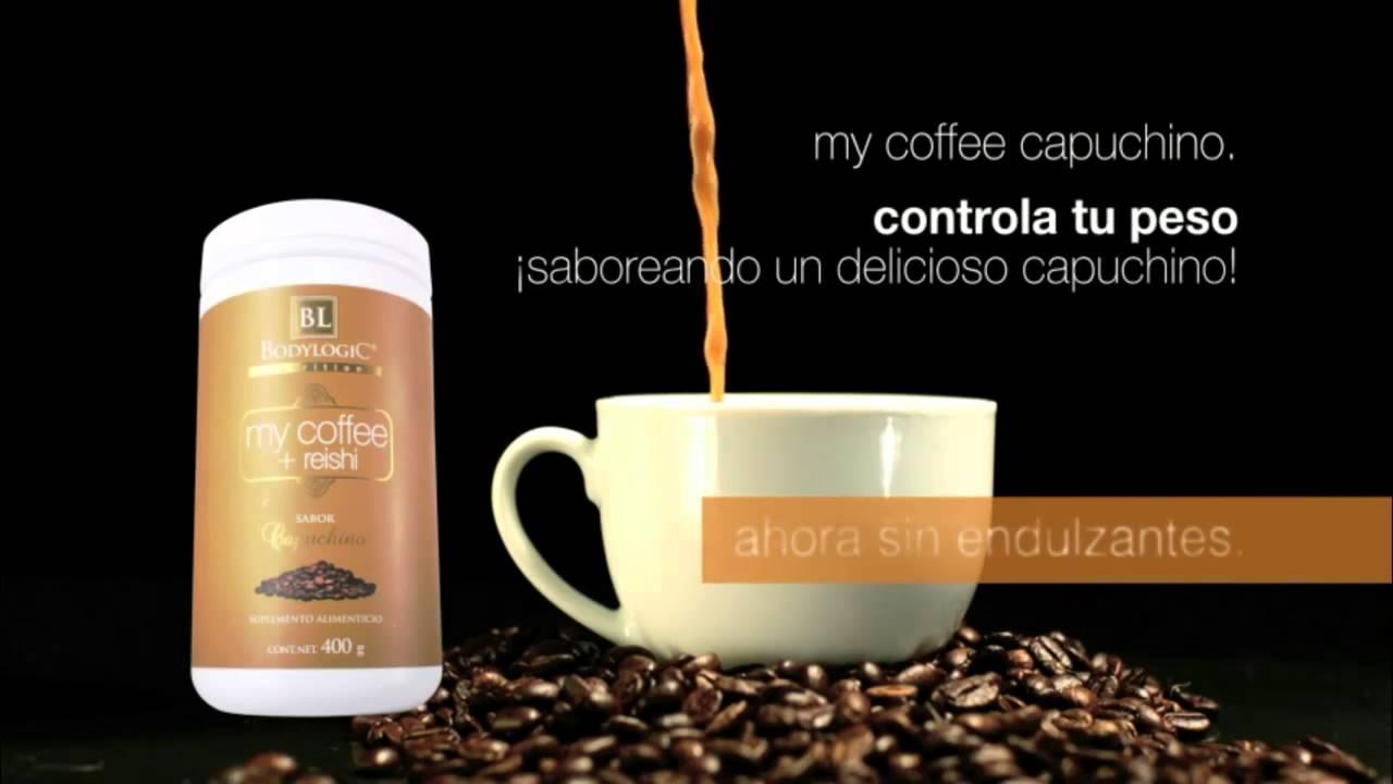 Ventajas del cafe para adelgazar