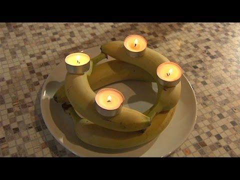 5 unglaubliche Fakten zum Advent